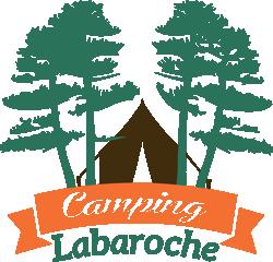 Camping Labaroche